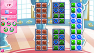 Level 3136