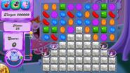 Level 338 dreamworld mobile new colour scheme