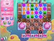 Level 3563 V2 Win 10
