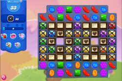 Level 3919 V2 Win 10