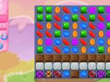 Level 5128/Versions