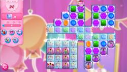 Level 6132 V1 Win 10