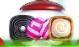 Marisamessage2122018 3