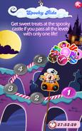 Spooky Ride Main2