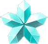 Sugar Star icon