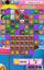 Level 1538/Versions