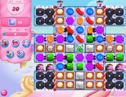 Level 4585 V2 Win 10