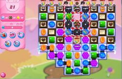 Level 5135 V1 Win 10