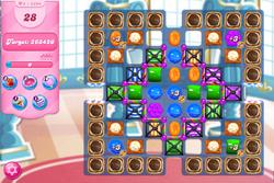 Level 5394 V1 Win 10
