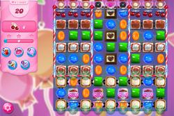 Level 5437 V1 Win 10