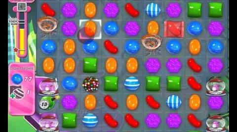 Candy Crush Saga Level 425 ✰✰✰ No Boosters 511 280 pts