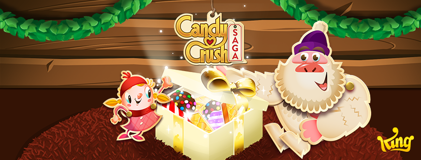 image candy crush saga christmas background 2016 cover png candy
