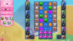 Level 3201 V3 HTML5