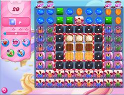 Level 3514 V2 Win 10