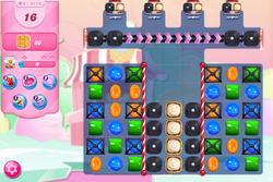 Level 4175 V2 Win 10 after