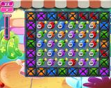 Level 646/Versions