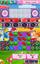 Level 1202/Versions