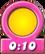 10-secs-timer