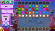 Level 179 dreamworld mobile new colour scheme