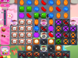 Level 2466