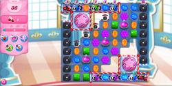 Level 3610 V2 Win 10