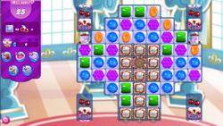 Level 4691 V2 Win 10