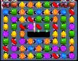 Level 601 Dreamworld icon