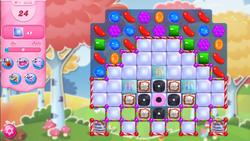 Level 6248 V1 Win 10