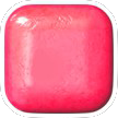 Bubblegum Pop order