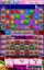 Level 1478/Versions