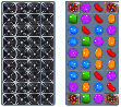 Level 210 Dreamworld icon