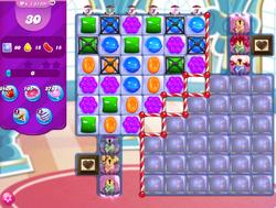 Level 4189 V1 Win 10