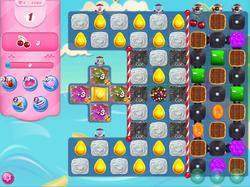 Level 4206 V1 Win 10