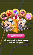 Trick or Treat Reward 6