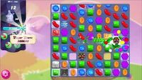 CANDY CRUSH SAGA Level 488
