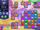 Level 4097
