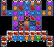 Level 620 Dreamworld icon