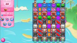 Level 6218 V1 Win 10