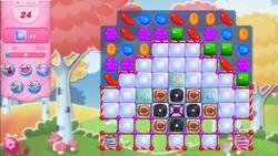 Level 6248 V2 Win 10