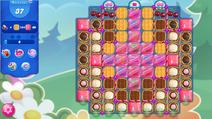 Level 7384 V2 Win 10