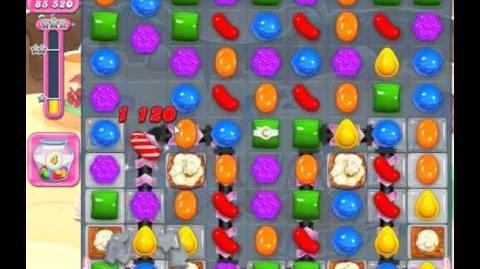 Candy Crush Saga Level 1328-0