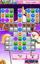 Level 1386/Versions