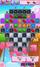 Level 2255/Versions