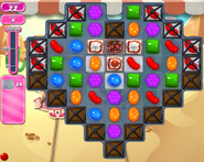 Level 2140