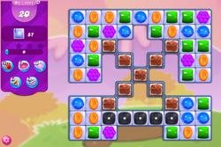 Level 3368 V3 Win 10
