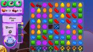 Level 39 dreamworld mobile new colour scheme