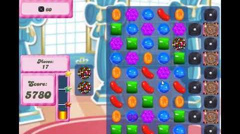 Candy Crush Saga Level 2700+ Group -- level 2743 -- add me on facebook!