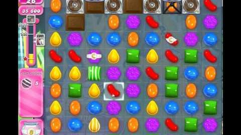 Candy Crush Saga Level 423