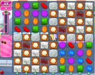 Level 1148