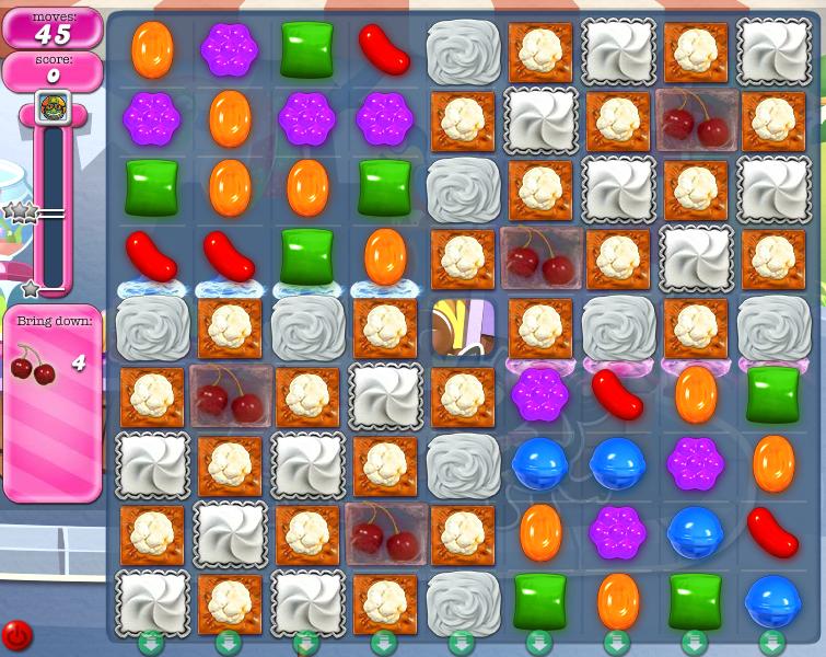 Level 1148 | Candy Crush Saga Wiki | FANDOM powered by Wikia